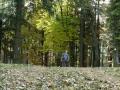 djk-wanderung-2012_32