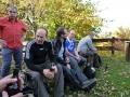 djk-wanderung-2012_45