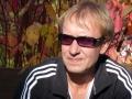 djk-wanderung-2012_46