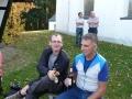 djk-wanderung-2012_52