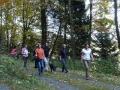 djk-wanderung-2012_57