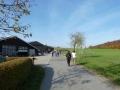 djk-wanderung-2012_66