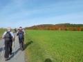 djk-wanderung-2012_68