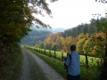 djk-wanderung-2012_72
