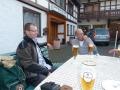 djk-wanderung-2012_79