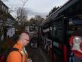 djk-wanderung-2012_85