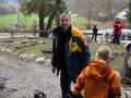 kronplatz_2009_03