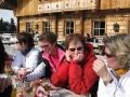 kronplatz_2009_24