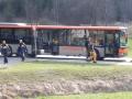 kronplatz_2012_17