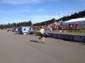 so-biathlon-oberhof001