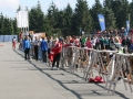 so-biathlon-oberhof003