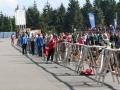 so-biathlon-oberhof003