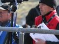 so-biathlon-oberhof004