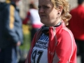 so-biathlon-oberhof006