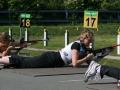 so-biathlon-oberhof007