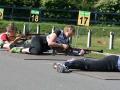 so-biathlon-oberhof008