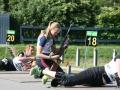so-biathlon-oberhof009