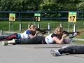 so-biathlon-oberhof010