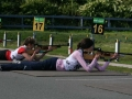 so-biathlon-oberhof013