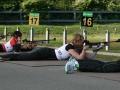 so-biathlon-oberhof015