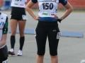 so-biathlon-oberhof018