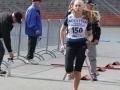 so-biathlon-oberhof021