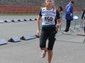 so-biathlon-oberhof022