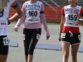 so-biathlon-oberhof025