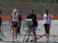 so-biathlon-oberhof027
