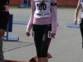 so-biathlon-oberhof028