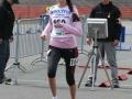 so-biathlon-oberhof031
