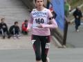 so-biathlon-oberhof033
