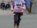 so-biathlon-oberhof034