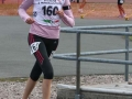 so-biathlon-oberhof036