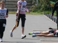 so-biathlon-oberhof037