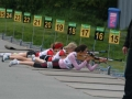 so-biathlon-oberhof038