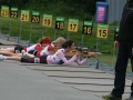 so-biathlon-oberhof039