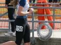 so-biathlon-oberhof063