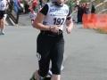 so-biathlon-oberhof066