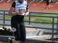 so-biathlon-oberhof067