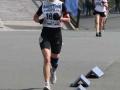 so-biathlon-oberhof069