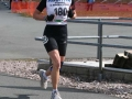 so-biathlon-oberhof071