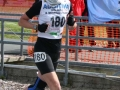 so-biathlon-oberhof072