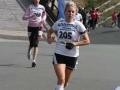 so-biathlon-oberhof073