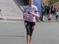 so-biathlon-oberhof074