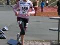 so-biathlon-oberhof075