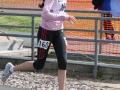 so-biathlon-oberhof076