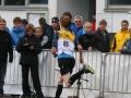 so-biathlon-oberhof081