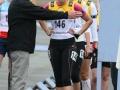 so-biathlon-oberhof082
