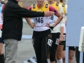 so-biathlon-oberhof083
